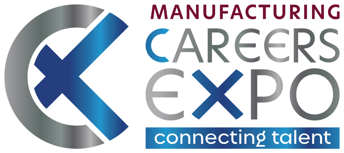 Jobs Careers National Manufacturing and Supply Chain Conference